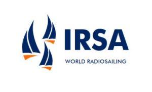 IRSA Casebook
