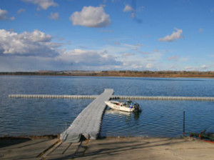 glenmore-reservoir2-305