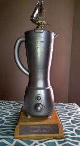 blender trophy